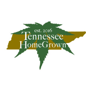 selling cbd in tennessee